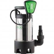Насос погружной для загрязненной воды «Eco» DI-903.