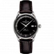 Часы наручные «Certina» C029.807.16.051.00