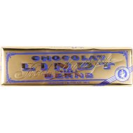 Шоколад темный «Lindt» 300 г.