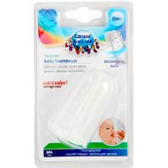 Зубная щетка «Canpol babies» 1 шт.