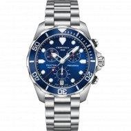 Часы наручные «Certina» C032.417.11.041.00