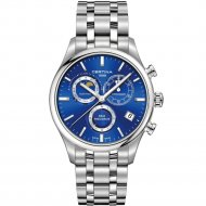 Часы наручные «Certina» C033.450.11.041.00