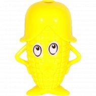 Точилка пластиковая «Corn» M-6679 1.