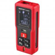 Дальномер лазерный «Wortex» LR 6001, LR6001002723.