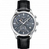 Часы наручные «Certina» C033.450.16.351.00