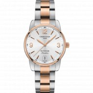 Часы наручные «Certina» C034.210.22.037.00