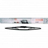Щетка стеклоочистителя «Bosch» Eco, 450 мм.