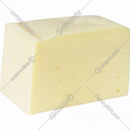 Сыр «Брест-Литовск» Голландский 45 %, 1 кг., фасовка 0.3-0.4 кг