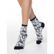 Носки женские «Conte» classic, размер 23