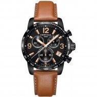 Часы наручные «Certina» C034.417.36.057.00