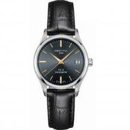 Часы наручные «Certina» C033.251.16.351.01