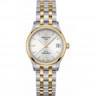 Часы наручные «Certina» C033.251.22.031.00