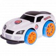 Машинка «Лео» HW19019263.