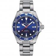 Часы наручные «Certina» C032.407.11.041.00
