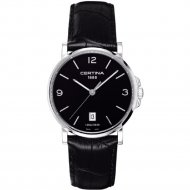Часы наручные «Certina» C017.410.16.057.00
