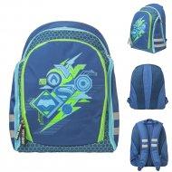 Рюкзак школьный «DC Comics» для мальчиков.
