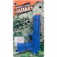 Игрушка «Пистолет» 1831785-YL138.