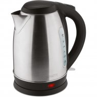 Чайник электрический «Scarlett» SC-EK21S52, 1.7 л.
