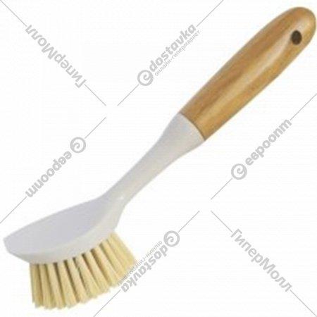 Щётка для мытья посуды «Бамбук».