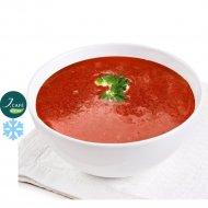 Крем-суп мексиканский «J.Cafe Bistro» 250 г.