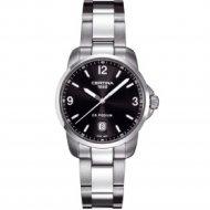 Часы наручные «Certina» C001.410.11.057.00