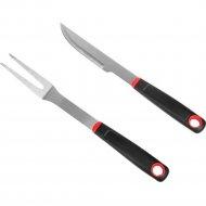 Набор приборов для гриля «Rexant» 62-0031, 2 предмета