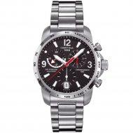 Часы наручные «Certina» C001.639.11.057.00