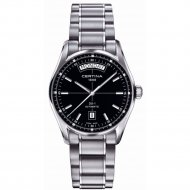 Часы наручные «Certina» C006.430.11.051.00