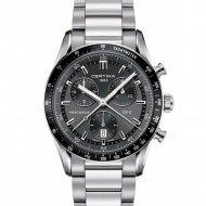 Часы наручные «Certina» C024.447.11.081.00