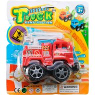 Детская игрушка «Машина».