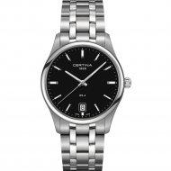 Часы наручные «Certina» C022.610.11.051.00