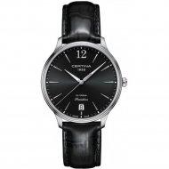 Часы наручные «Certina» C021.810.16.057.00