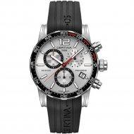 Часы наручные «Certina» C027.417.17.037.00