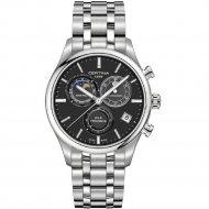 Часы наручные «Certina» C033.450.11.051.00