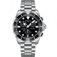 Часы наручные «Certina» C032.417.11.051.00