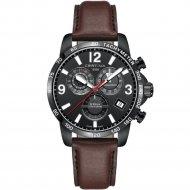 Часы наручные «Certina» C034.654.36.057.00