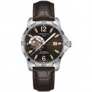 Часы наручные «Certina» C034.455.16.087.01