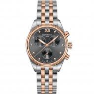 Часы наручные «Certina» C033.234.22.088.00