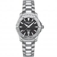 Часы наручные «Certina» C032.251.11.051.09