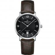 Часы наручные «Certina» C035.407.16.057.00