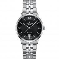 Часы наручные «Certina» C035.407.11.057.00