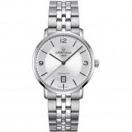 Часы наручные «Certina» C035.407.11.037.00