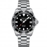 Часы наручные «Certina» C032.410.11.051.00