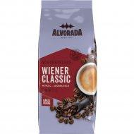 Кофе в зернах «Alvorada» Винер кафе, 1000 г