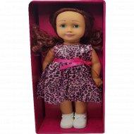 Кукла 8920A-2.