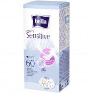 Женские прокладки «Bella» panty 60 шт.