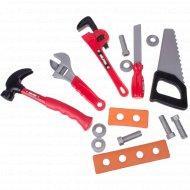 Набор строительных инструментов, 1790688-YF783.