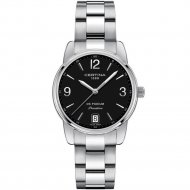 Часы наручные «Certina» C034.210.11.057.00