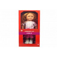 Кукла 8920A-3.