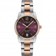 Часы наручные «Certina» C034.210.22.427.00